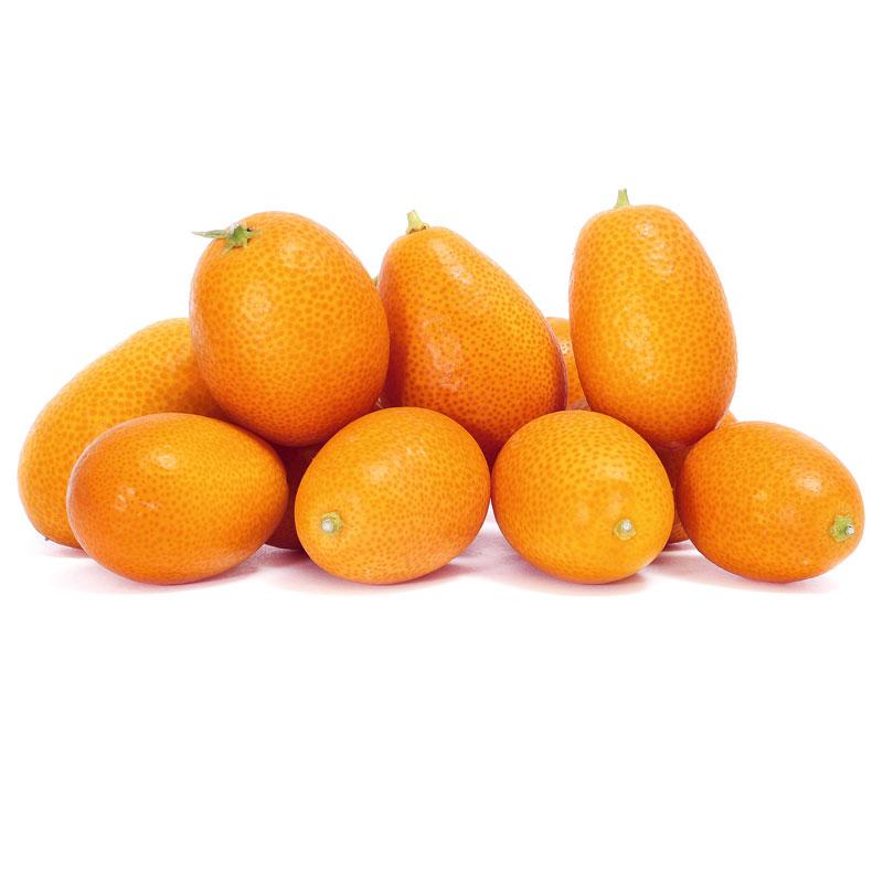 kumquat-guneyiz-narenciye-adana